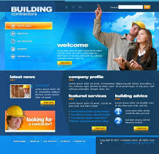 Construction Business Templates for You!